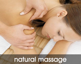 Natural-Massage