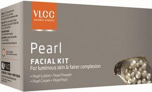 VLCC-Pearl