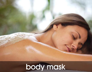 body-mask