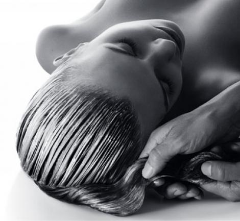 hair-creambath