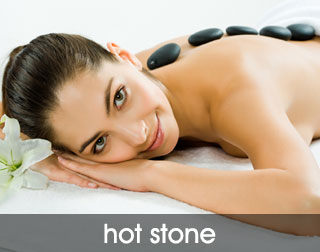 hot-stone