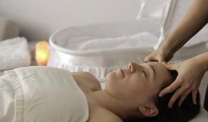 postnatal massage 2